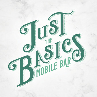 Just The Basics Logo