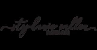 Stephanie Cullen Design Logo-01.png
