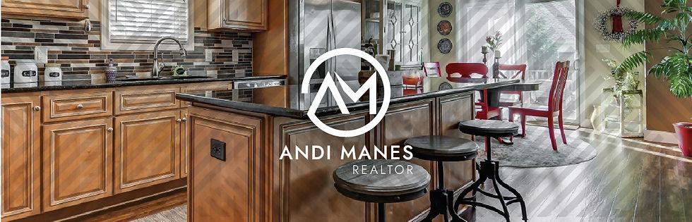 Andi Manes_header 3-06-06-06.jpg