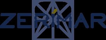 Zerimar Logo -05.png