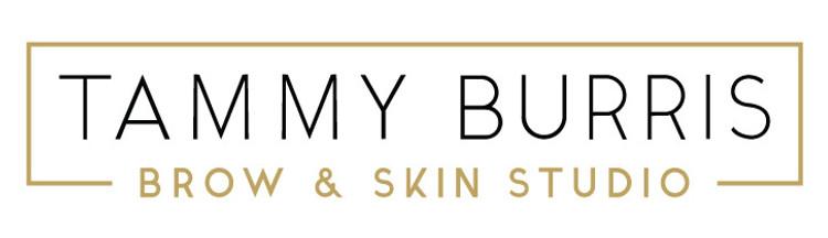 Tammy Burris Main Logo-10.jpg