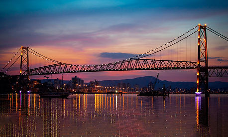 Ponte Hercilio Luz.jpg