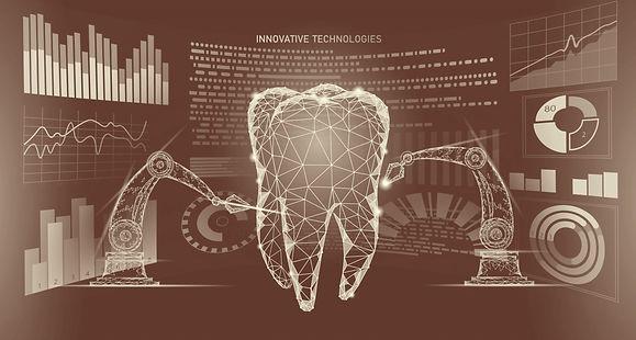 tecnologia-dental-scaled_edited_edited.j