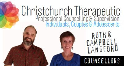 FB Title Banner Ruth and Cam.jpg