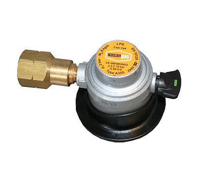 Kosan adapter A353.jpg