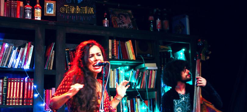 Show Teatro Bruta Flor.jpg