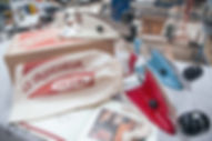 atelierlukadesign-web-VLP-3-2.jpg