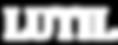 logo lutil blanc trans.png