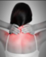 Osteopati-vanlose-fysioterapi