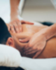 massage-vanlose-terapi