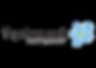topdanmark-forsikring-tilskud-fysioterapi