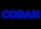 codan-forsikring-tilskud-fysioterapi