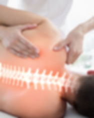 Osteopat-fysioterapi-vanlose