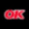 Ok - forsikring.png