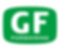 GF forsikring.png