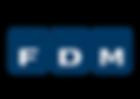 fdm-forsikring-tilskud-fysioterapi