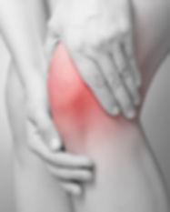 vanløse-osteopati-fysioterapi