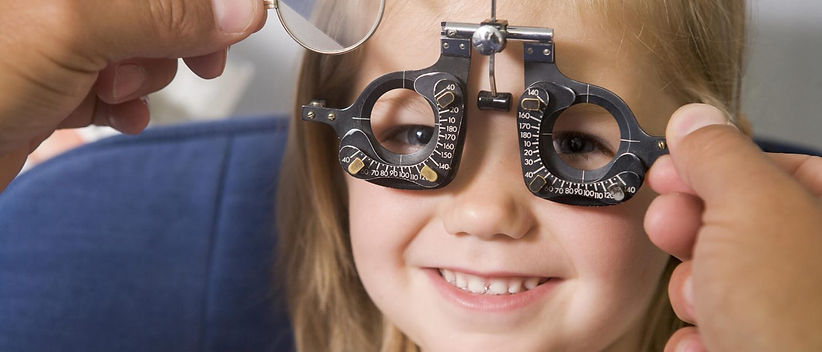 bigstock-Optometrist-In-Exam-Room-With-4