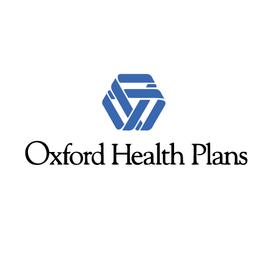 Insurance-Partner-Oxford-Health-Plans.pn