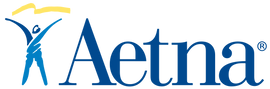 1200px-Aetna.svg.png