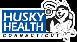 HUSKY_Final_logo_287KOutLine.png