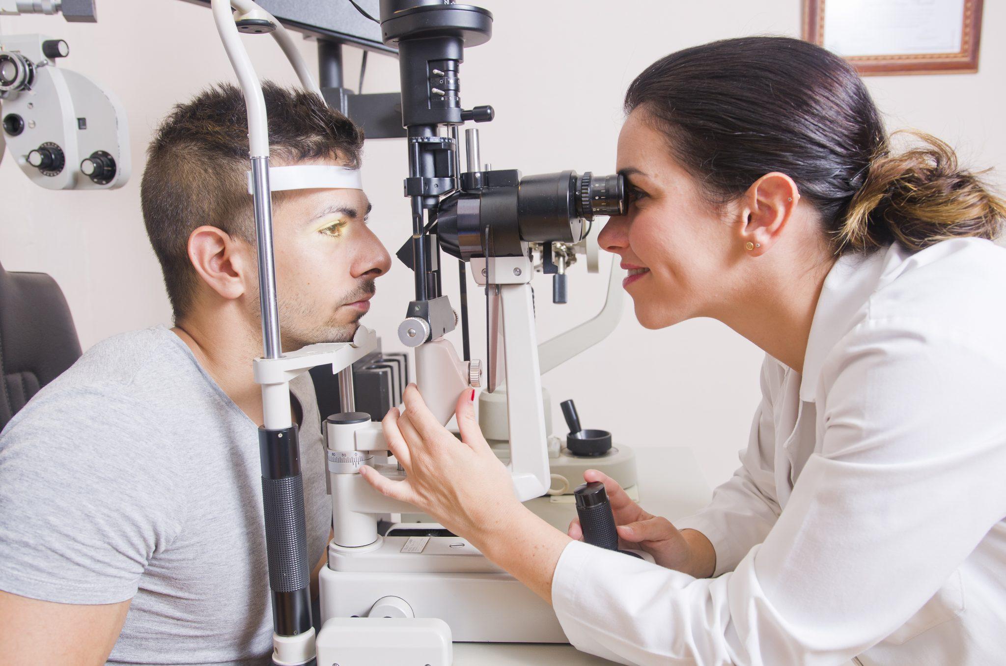 glaucoma-eye-exam-isight-optometry-3