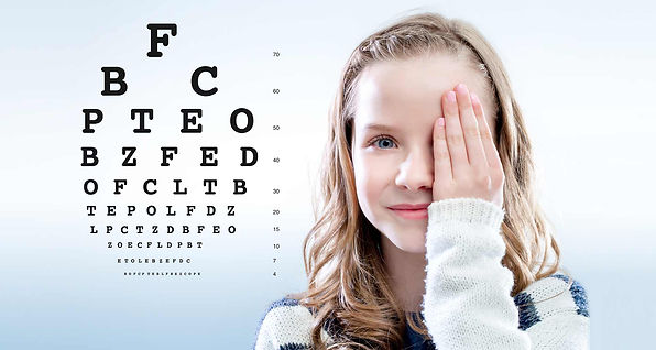 vision-therapy-child.jpg