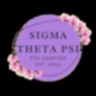 Sigma%20Theta%20Psi%20Logo_edited.png