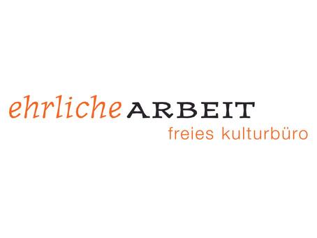 Kollektives Arbeiten ohne Hierarchien - Vortrag & Diskussion mit ehrliche Arbeit am 09. Feb., 18 Uhr