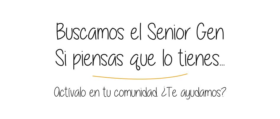 Seniorweb-61.png