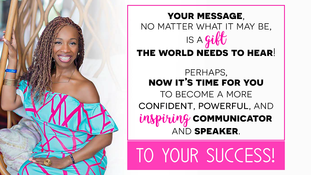 4 Techniques & Secrets To Powerful Communication by Lisa Nichols_4 Techniques & Secrets To Speak & Inspire_Free Public Speaking Online Masterclass_30-Day Speak & Inspire Online Course by Lisa Nichols Review_How To Tell Your Story? How To Become A More Confident & Inspiring Speaker? How To Inspire Your Audience? How To Inspire Anyone You Talk To? Speak And Inspire With Your Story