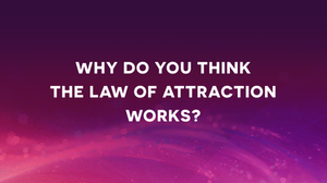 How To Unleash The Power Of The Law Of Attraction To Get Everything You Could Possibly Ever Want By Natalie Ledwell_Mind Movies 4.0 Creation Kit Review