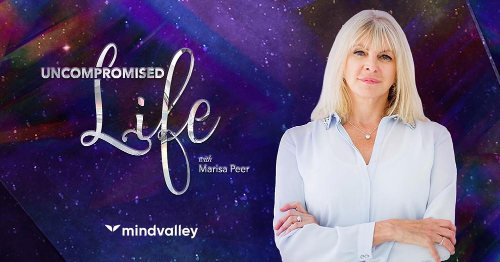 Live Uncompromised Life Journey by Marisa Peer.jpg