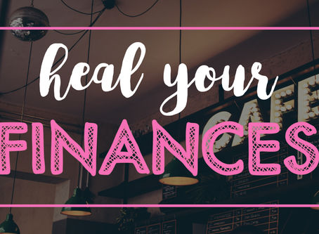 What Would It Take For You To Manifest More Abundance Than You Ever Believed Was Possible?