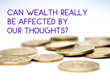 Hypnosis To Attract Money - How To Attract Prosperity With The Power Of Your Mind