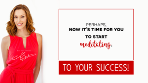 The M Word Coaching Program: Meditation For Super Performance by Emily Fletcher_How To Meditate To Become A Super Performer At Work And Life_How To Meditate To Speed Up Your Manifestations