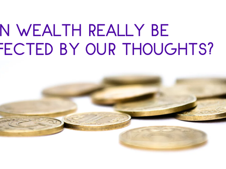 Upgrade Your Wealth Potential With The Millionaire Brain Switch Method