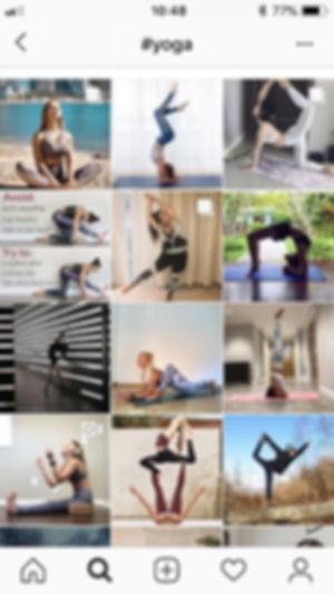 Yoga Poses On Social Media.jpg