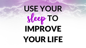 Andrew Holecek's Techniques to Experience Lucid Dream_Turn Your Sleep Into A Powerful Tool By Sculpting Your Dreams with Andrew Holecek_Lucid Dreaming Course_How to Lucid Dream_ Sculpting Your Dreams with Andrew Holecek Review