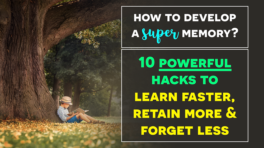 FREE MASTERCLASS How To Develop A Super Memory Learn Like A Genius And Become A Super Learner And Have A SuperBrain by Jim Kwik_10 Powerful Hacks To Unlock Your SuperBrain So You Can Learn Faster Retain More And Forget Less_Learning How To Learn Is Your Superpower_The Most Important Skill Of The 21st Century Is META LEARNING_Learn A FREE Special Technique For Remembering Names And Faces In Just 10 Minutes_SuperBrain Online course by Jim Kwik Review