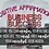 Thumbnail: Attract Business Success
