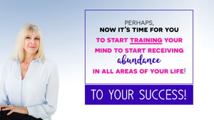FREE YOGA MASTERCLASS: How To Balance The 4 Dimensions Of YOU – Your Body, Mind, Heart, Soul - With Yoga by Cecilia Sardeo_How To Find A Right Yoga Practice For You_ The Easy Way To Reap The Benefits Of Yoga (Even If You Can't Touch Your Toes)_The Mindvalley Yoga Quest Online Course