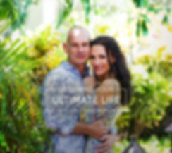 Designing Your Ultimate Life Through The Lifebook By Jon And Missy Butcher