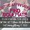 Thumbnail: Attract A Partner