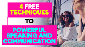 How to Release 24 Abundance Blocks By Connecting To The Source Energy? 5 Steps for Clearing Your Money Blocks & Attracting Abundance + Abundance Blocks Energy Clearing Session by Christie Marie Sheldon_The Unlimited Abundance Home Training Program Review