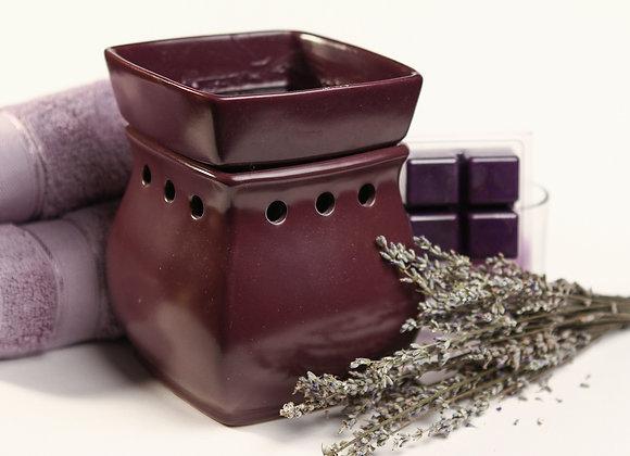 Lavender Oil Wax Melts