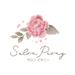 logo_toumei.png