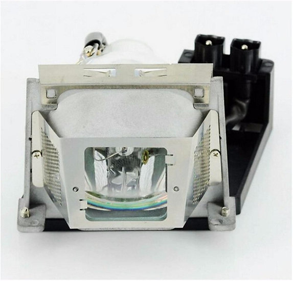 RLC-020 Projector Lamp for Viewsonic PJ658D