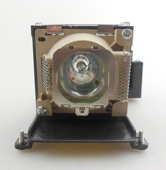 L1624A   Lamp with housing for HP vp6100 / vp6110 / vp6120