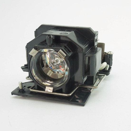 Projector Lamp for Hitachi CP-X3 / CP-X5 / CP-X5W / CP-X3W / CP-X264